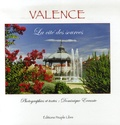 Dominique Errante - Valence - La cité des sources.