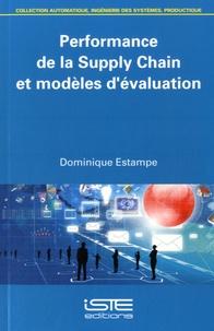 Era-circus.be Performance de la Supply Chain et modèles d'évaluation Image