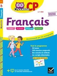 Pdf Francais Cp Gratuit