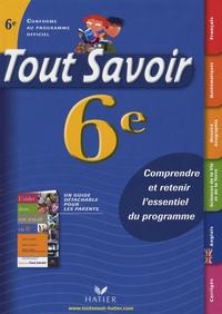 Deedr.fr Tout Savoir 6e Image
