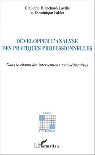 Dominique Fablet et  Collectif - .