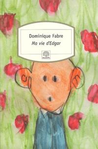 Dominique Fabre - .