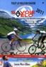 Dominique Favario et Hervé Gaymard - Savoie vélo - Calendrier de toutes les manifestations.