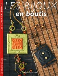 Les bijoux en boutis.pdf