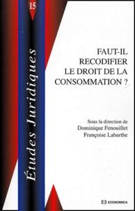 Dominique Fenouillet et  Collectif - .
