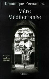 Histoiresdenlire.be Mère Méditerranée Image