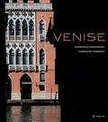 Dominique Fernandez - Venise.