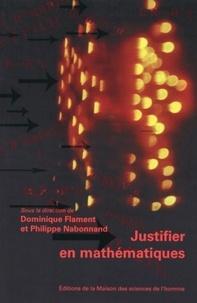 Justifier en mathématiques.pdf