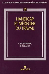 Handicap et médecine du travail.pdf