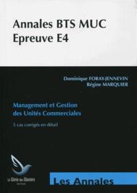Annales études de cas BTS MUC - Epreuve E4.pdf