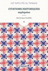 Citations historiques expliquées.pdf