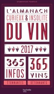 Lalmanach curieux et insolite du vin.pdf