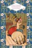 Dominique Foufelle - Le petit livre des expressions familières.