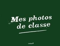 Dominique Foufelle - Mes photos de classe.