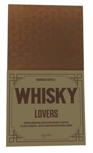 Whisky lovers.pdf