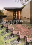 Dominique Gauzin-Müller - Architecture en terre d'aujourd'hui.