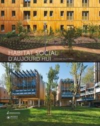 Habitat social daujourdhui.pdf