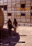 Dominique Gauzin-Müller et Philippe Madec - Viavino : modernité rurale.