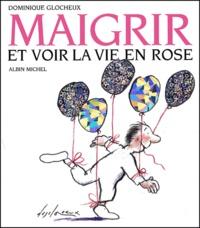 Histoiresdenlire.be Maigrir et voir la vie en rose Image