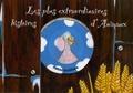 Dominique Gorse et Marie-Anne Abesdris - Les plus extraordinaires histoires d'Animaux - Quatre histoires : Les Trois Petits Cochons ; Les Musiciens de Brême ; Le Vilain Petit Canard ; Le Chat Botté.