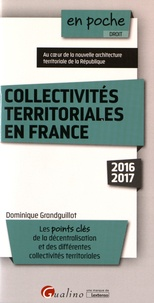 Collectivités territoriales en France.pdf