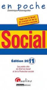 Histoiresdenlire.be Social Image