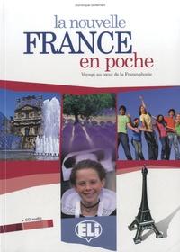La nouvelle France en poche.pdf