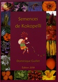 Dominique Guillet - Semences de Kokopelli.