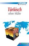 Dominique Halbout - Volume turkisch o.m. nlle ed.