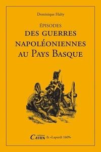Episodes des guerres napoléoniennes au Pays Basque.pdf