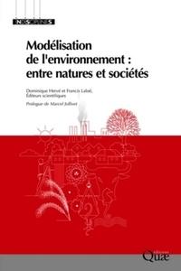 Corridashivernales.be Modélisation de l'environnement : entre natures et sociétés Image
