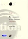 Dominique Hoorens et René Dosière - .