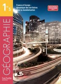 Géographie 1re S.pdf