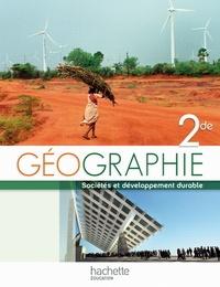 Géographie 2e - Sociétés et développement durable.pdf