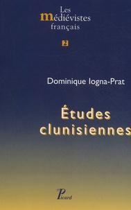 Deedr.fr Etudes clunisiennes, 1985-2001 Image