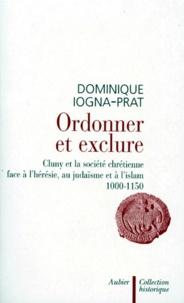 Dominique Iogna-Prat - .