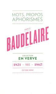 Charles Baudelaire.pdf