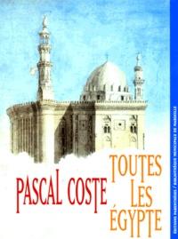 Pascal Coste, toutes les Égypte.pdf