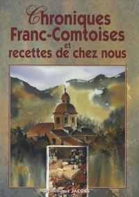 Chronique Franc-Comtoises et recettes de chez nous.pdf