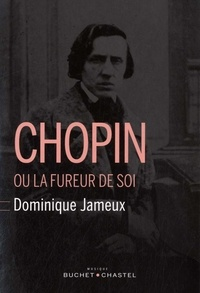 Rhonealpesinfo.fr Chopin ou la fureur de soi Image