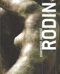 Dominique Jarassé - Rodin.