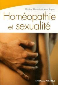 Homéopathie et sexualité.pdf