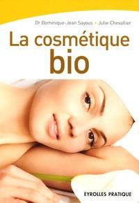 La cosmétique bio.pdf