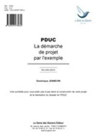La démarche de projet par lexemple.pdf