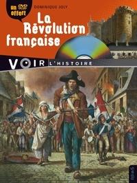 La Révolution française.pdf