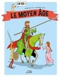 Dominique Joly et Alexandre Franc - Le Moyen Age.