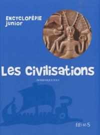 Les civilisations.pdf