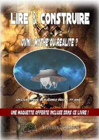 Dominique Jongbloed - Les ovni—mythe ou realite ?.