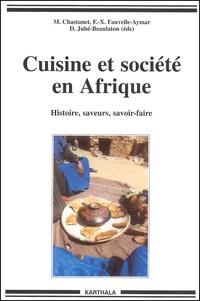Dominique Juhé-Beaulaton et  Collectif - .