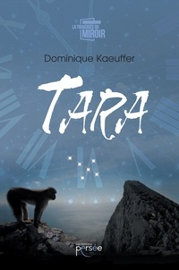 Dominique Kaeuffer - Tara.
